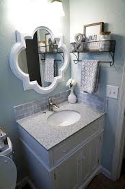 Remodeling Small Bathroom Ideas And Tips For You 55 Beautiful Small Bathroom Ideas Remodel