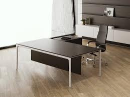 bureau de direction luxe de direction alplus design à la maison