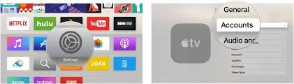 How to control your Apple TV with the Apple TV Remote app for