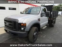 2008 Ford F550 Dump Trucks For Sale ▷ 17 Used Trucks From $26,500 Ford F550 Dump Trucks In Pennsylvania For Sale Used On Flatbed Illinois Salinas Ca Buyllsearch 2000 Super Duty Xl Regular Cab 4x4 Truck In 2018 Ford Dump Truck For Sale 574911 Chip 2008 Black Xlt 2006 Dump Bed Truck Item F4866 Sold April 24 Massachusetts 2003 Wplow Tailgate Spreader For Auction 2016 Coming Karzilla As Well Peterbilt 379 With New