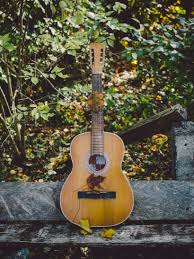 Free Stock Photo Of Autumn, Backyard, Fall Figureground Backyard Studio Features Ambiguous Faade Man Makes Coveted Stringed Instruments Webster Progress Times Reotemp Backyard Compost Thmometer Instruments Dikki Du Do The Boogie 30a Songwriter Radio Photo Set On Bell 8312017 The Dentonite Free Images Nature Grass Music Lawn Guitar Summer Travel Maisie And Robbies Ann Arbor Wedding Detroit Atlanta Seattle Photography Bri Mcdaniel Capvating Landscaping Ideas For Front Yard Object Handsome Make Your Own Outdoor Musical From Pvc Pipe Young Adults Playing Musical In Stock Im A Teacher Get Me Outside Here Big Outdoor