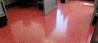 Epoxy Flooring Phoenix Arizona by Epoxy Floor Coating In Gilbert Az Best Floor Coatings