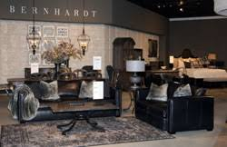 City Furniture goes higher end by adding Bernhardt lines