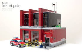 LEGO Ideas - Modern Fire Brigade 9 Fantastic Toy Fire Trucks For Junior Firefighters And Flaming Fun 11 Big Lego City Sets Join The Building Craze Truck The Lego Car Blog Page 2 Airport Station Remake Legocom 60002 1500 Hamleys Toys Games Buy Engine 60112 Online In India Kheliya Creator Mini 6911 Brick Radar 60004 Amazon Canada Old Itructions Letsbuilditagaincom Bricktoyco Custom Classic Style Modularwith 3 60110 Speed Build Youtube Ideas