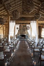 50 Rustic Wedding Decorations