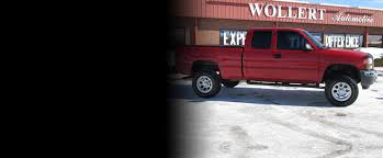 Used Car Dealership And Auto Repair Shop: Montrose, CO: Wollert ... 10 Best Used Trucks Under 5000 For 2018 Autotrader Mack B61st 1955 Truck Item Delightful Otograph Quality Picture Cheapest Vehicles To Mtain And Repair Affordable 4 Door Sports Cars These Are Pin By Ruelspot On Chevy Rental At Low Rates Enterprise Rentacar Columbus Oh Jersey Motors Pickup Reviews Consumer Reports Bowling Green Ky Martin Auto Mart Japanese Carstrucksand Minibuses In Durban South Super Fast 45 Mph Rc Car Jlb Cheetah Full Review Alanson Mi Hoods