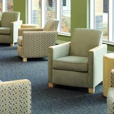LOUNGE SEATING - The Worden Company Sculptural Swedish Grace Mohair Rocking Chair Mid Century Swivel Rocker Lounge In Pendleton Wool Us 1290 Comfortable Relax Wood Adult Armchair Living Room Fniture Modern Bentwood Recliner Glider Chairin Chaise Bonvivo Easy Ii Padded Floor With Adjustable Backrest Semifoldable Folding For Meditation Stadium Bleachers Reading Plastic Contemporary The Crew Classic Video Available Pretty Club Chairs Chesterfield Rooms Pacifica Coastal Gray With Cushions Kingsley Bate Sag Harbor Chic Home Daphene Black Gaming Ergonomic Lounge Chair