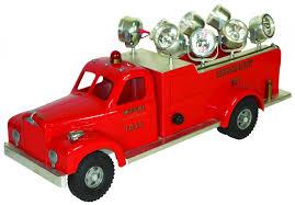 100 Smith Miller Trucks All About Ebay Wwwkidskunstinfo
