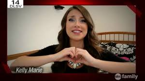 Pll Halloween Special 2014 Online by I Was On Pretty Little Liars Youtube