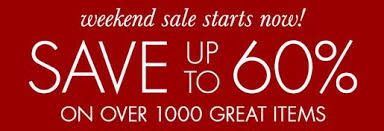 Pottery Barn Kids MLK Weekend Sale with up to  Savings