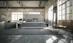 100 Modern Minimalist Decor Brilliant 30 Cool Bedroom Ideas For Teenagers