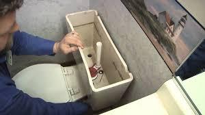 Menards Kitchen Sink Stopper by Plumbing At Menards