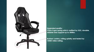 Black Office Chair Rotatable Adjustable Lazy Single Sofa Chair Best Chair For Programmers For Working Or Studying Code Delay Furmax Mid Back Office Mesh Desk Computer With Amazoncom Chairs Red Comfortable Reliable China Supplier Auto Accsories Premium All Gel Dxracer Boss Series Price Reviews Drop Bestuhl E1 Black Ergonomic System Fniture Singapore Modular Panel Ca Interiorslynx By Highmark Smart Seation Inc Second Hand November 2018 30 Improb Liquidation A Whole New Approach Towards Moving Company