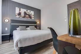 chambres d hotes vierzon chambres d hôtes le lodge de sologne chambres d hôtes vierzon