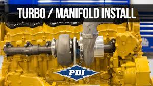 How To Install: PDI Turbo & Exhaust Manifold - CAT C15 - YouTube Rail Bulk Distribution Pdi Detroit Ecm Power Tune For 19942016 Engines Performance Diesel Inc Pride Polish Winners Rethwischs Blood Sweat And Gass Paccar What Is It Watch Hashtags See Photos View Trends The American Way 104 Magazine Enters Definitive Agreement To Sell Its Commercial Services Isx15 Pictures Jestpiccom A Pday At Performaedieselinc Hash Tags Deskgram Hunter Racz Warehouse Clerk Somfy Systems Linkedin Refrigerated Transporter 2017 Refrigerated Ltl Routing Guide Service
