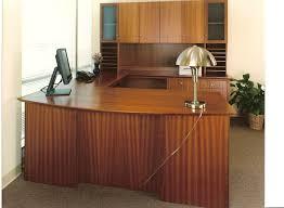 Custom Furniture Seattle Home Design Ideas and