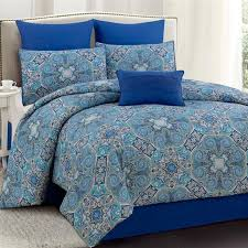 28 best tween bedroom ideas images on pinterest bedroom