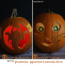Easy Shark Pumpkin Carving by Best 25 Cute Pumpkin Carving Ideas On Pinterest Pumpkin Carving