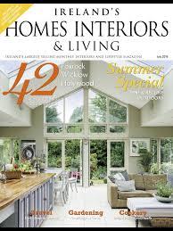 100 Home Interiors Magazine Irelands S Living App Ranking And