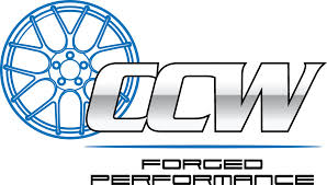 CCW Logo Gad CMYK