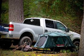 Up Tent For Truck Bed Truck Tent Value Priced ... Guide Gear Full Size Truck Tent 175421 Tents At Oukasinfo Popup Pickup Camper From Starling Travel Trailers Climbing Tent Camper Shell Pop Up Best Honda Element More Photos View Slideshow Quik Shade Popup Tailgating The Home Depot Napier Sportz Truck Bed Review On A 2017 Tacoma Long Youtube 2012 Nissan Frontier 4x4 Pro4x Update 7 Trend Used 2005 Fleetwood Rv Destiny Tucson Folding Dick Kid Play House Children Fire Engine Toy Playground Indoor Homemade Diy Ute Canopy With Buit In Rooftop Bed For Beds Jenlisacom
