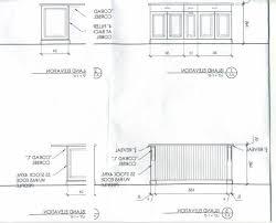 Ada Bathroom Counter Depth by Ada Countertop Depth Kitchen Ada Shelf Depth Ada Door Depth Ada