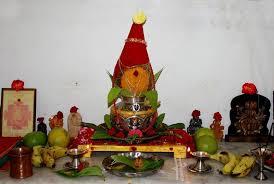varalakshmi varatham puja decoration ideas lovely telugu