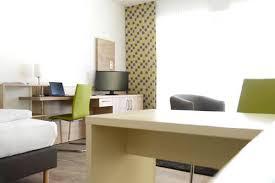 adapt apartments giessen in gießen hotels