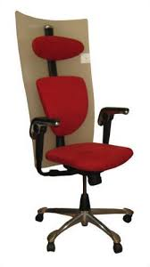 Hag Capisco Chair Manual by Hag Chair Ebay