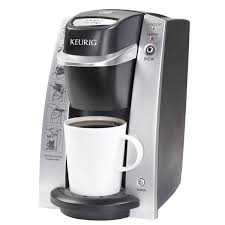 Krug Coffee Maker Keurig K Deskpro Free Shipping Today On Sandy Pearl