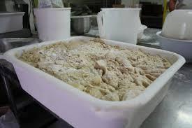 fabriquer une chambre de pousse comment reconnaître une bonne boulangerie