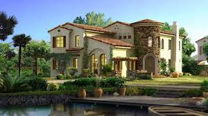 Genial Home Spanish Mission Style Home Design Together With Brick ... New Homes Design Ideas Best 25 Home Designs On Pinterest Spanish Style With Adorable Architecture Traba Exciting Mission House Plans Idea Home Stanfield 11084 Associated Entrancing Arstic Beef Santa Ana 11148 Modern A Brown Carpet Curve Youtube Tile Cool Roof Tiles Image Fancy To 20 From Some Country To Inspire You