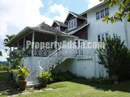 100 House Ocho For Sale In Rios St Ann Jamaica PropertyAds