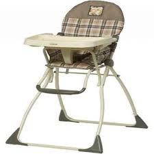 Cosco High Chair Cover Superior High Chair Covers For Cosco ... Cosco High Chair Pad Replacement Patio Pads Simple Fold Deluxe Amazoncom Slim Kontiki Baby 20 Lovely Design For Seat Cover Removal 14 Elegant Recall Pictures Mvfdesigncom Urban Kanga Make Meal Time Fun Your Little One With The Wild Things Sco Simple Fold High Chair Unboxing Build How To Top 10 Best Chairs Babies Toddlers Heavycom The Braided Rug Vintage Highchair Model 03354 Arrows Products