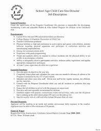 Medical Assembly Job Description For Resume Unique Sample Line Operator New Eur Lex