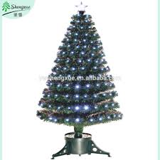 Fiber Optic Christmas Trees Canada by Ideas Christmas Trees Prelit Fiber Optic Christmas Tree