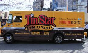 The Images Collection Of Small Businesses Grow With Wraps In ... The Images Collection Of Is A Peel Based Specializing In Chimneys 13 Reasons You Want Food Truck At Your Next Party Thumbtack Miami Trucks Come To Hollywood Fl Plus Vice Burgers Crystal City Thursday 83117 Archives Fort Collins 8 Essential Eater Invasion Gardens Youtube Monday Young Circle Arts Park Potato Corner Design Kendall Doral Solution Hip Pops Dessert Word In Town