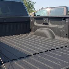 Spray-On Truck Bed Liners | Cornelius, Oregon – Truck Accessories ... Sprayon Truck Bed Liners Cornelius Oregon Accsories Linex Liner Back In Black Photo Image Gallery Rhino Lings 52018 F150 Bedrug Complete 55 Ft Brq15sck How To Remove Spray Bedliner Overspray Diy Por15 Ar15com Spi Full Metal Jacket Plus In To On Youtube Best Doityourself Paint Roll Durabak Amazoncom Bedrug Brh05rbk Automotive Under Rail Nissan Navara Np300 Pick Up Tops Uk Your Car With
