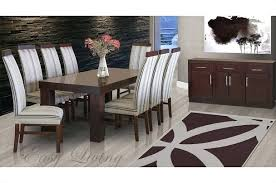 Dining Room Suites Suite Cheap Furniture Durban Gumtree Cape Town