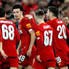 Liverpool vs. Everton score: Reds get FA Cup win thanks to superb ...