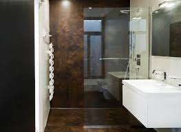 Kitchen Bathroom Renovations Canberra by Canberra Home Builders Brighter Building Solutions Brighter