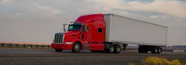 Exmark Transportation | Home Page Cporate Identity Standards Manuals Duvdesign Teslas Electric Semi Truck Elon Musk Unveils His New Freight Gts Transportation The California Lemon Law For Trucks Selfdriving Are Now Running Between Texas And Wired Articulated Dump Truck Transport Services Heavy Haulers 800 Duty Parts Its About Total Cost Of Ownership Pictures Download Free Images On Unsplash Cargo Wikipedia Waymos Selfdriving Trucks Will Start Delivering In Atlanta Nature Sky Street Car Automobile Driving Asphalt Alltruck Hashtag Twitter