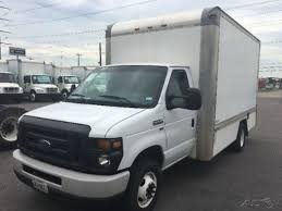 Ford Van Trucks / Box Trucks In Dallas, TX For Sale ▷ Used Trucks ... 2006 Gmc C7500 Single Axle Box Truck For Sale By Arthur Trovei Buffalo Biodiesel Inc Grease Yellow Waste Isuzu Van Trucks In Pittsburgh Pa For Sale Used Commercial Vans In Lyons Il Freeway Ford Perfect Ga Has Chevrolet P 2005 F450 Diesel V8 Used Commercial Van Maryland Used Atego 1218 Box Truck For Sale 2013 Freightliner M2112 Van 365 West Tn 2017 E350 16 Ft Truck With Lift Cargo Asheville Biltmore Village Youtube Hino Lovely Straight
