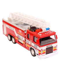 Babeezworld Red Metal Fire Engine - Buy Babeezworld Red Metal Fire ... Kdw Diecast 150 Water Fire Engine Car Truck Toys For Kids Playing With A Tonka 1999 Toy Fire Engine Brigage Truck Ladders Vintage 1972 Tonka Aerial Photo Charlie R Claywell Buy Metal Cstruction At Bebabo European Toys Only 148 Red Sliding Alloy Babeezworld Nylint Collectors Weekly Toy Pinterest Antique Style 15 In Finish Emob Classic Die Cast Pull Back With Tin Isolated On White Stock Image Of Handmade Hand Painted Fire Truck