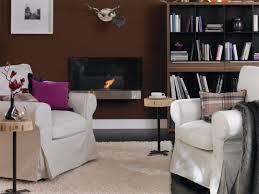 relaxmöbel abschalten leicht gemacht zuhausewohnen