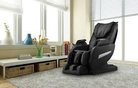 Amazon Shiatsu Massage Chair by Amazon Com Shiatsu Massage Chair Recliner Salon Spa Beauty Office