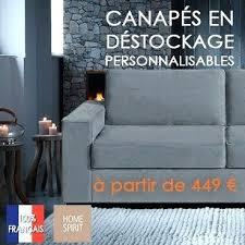 destockage canapé canape destockage usine canape design destockage canape food in
