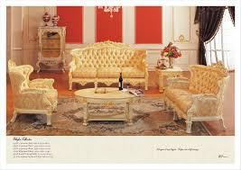 italienischen stil möbel luxus stil wohnzimmer möbel klassische italienische antike wohnzimmer möbel buy klassische italienische antike wohnzimmer