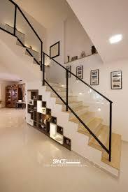 100 Maisonette Interior Design Bishan Retro Executive HDB Maximise