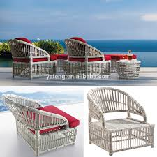 Hot Sale Garden Furniture Lowes Catalina Resin Wicker Patio Furniture - Buy  Resin Wicker Patio Furniture,Lowes Wicker Patio Furniture,Catalina Wicker  ... Cove Bay Chairs Clearance Patio Small Depot Hampton Chair Lowes Outdoor Fniture Sets Best Bunnings Plastic Black Ding Allen Roth Sommerdale 3piece Cushioned Wicker Rattan Sofa Set Carrefour For Sale Buy Carrefouroutdoor Setlowes Product On Tables Loews Tire Woven Resin Costco Target Home All Weather Outdoor Fniture Luxury Royal Garden Line Lowes Wicker Patio View Yatn Details From White Rocking On Pergo Flooring And Cleaning Products Allen Caledon Of 2 Steel